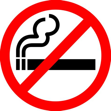 no smoking sign where to buy clipart sign quot no smoking quot