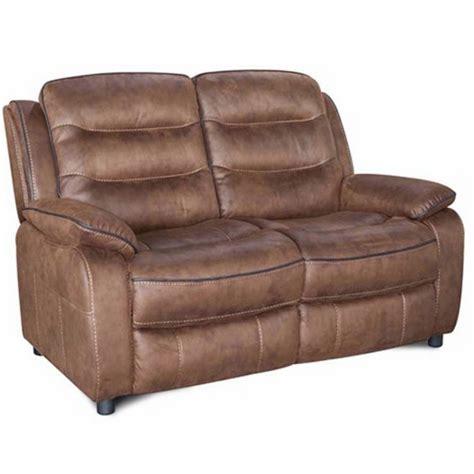 zoe sofa zoe fabric sofa 2 seater sofa