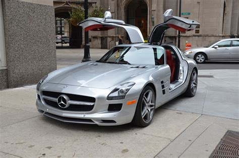 electronic toll collection 2012 mercedes benz sls amg windshield wipe control 2012 mercedes benz sls class how to change transmission pressure solenoid valve 2012 mercedes