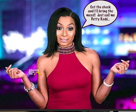 love hip hop atlanta season 5 episode 12 karlie redd 12