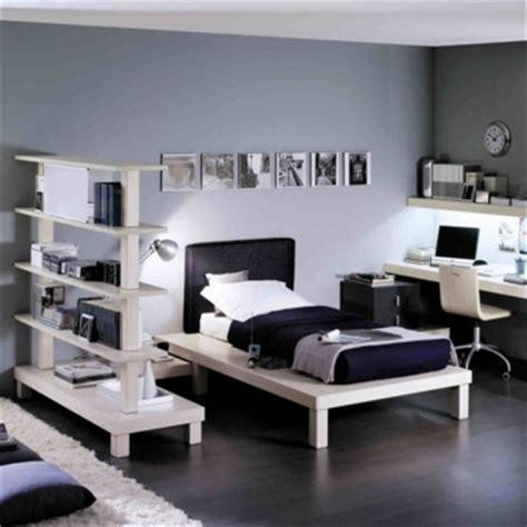 Bien Modele De Chambre Design #5: b131a748e57d836f07dfc243e8dd2ac3.jpg