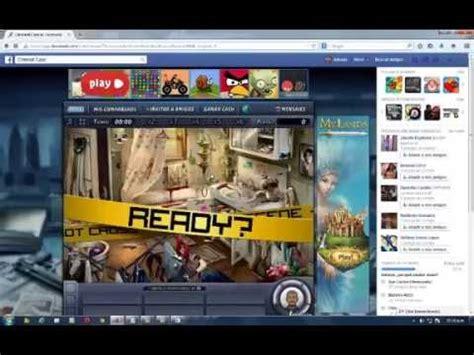 download game criminal case mod cheat full download hack de criminal case 2015 funciona