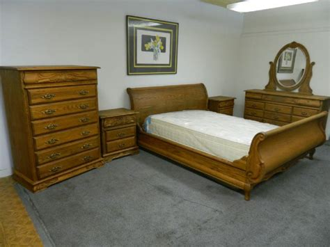 bedroom furniture colorado springs oak wood interiors bedroom set versailles colorado