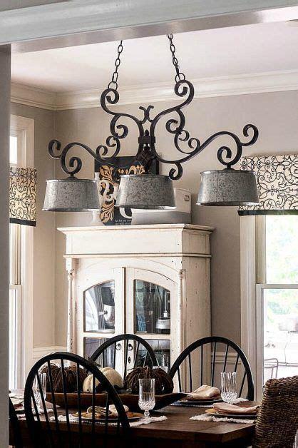 farmhouse kitchen lighting fixtures best 25 rustic pendant lighting ideas on
