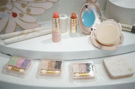 Kosmetik Sephora Indonesia lini kosmetik paul joe kini hadir di gerai sephora
