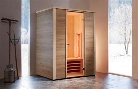 Whirlpool Für Zuhause by Sauna Dekor Au 223 En