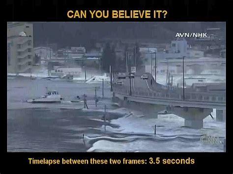 Tsunami Search Tsunami Gif Search Gifclip