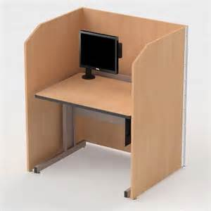 Conference Room Dividers - mobile classroom desk partition afcindustries