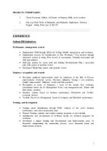 100 resume maker in nagpur