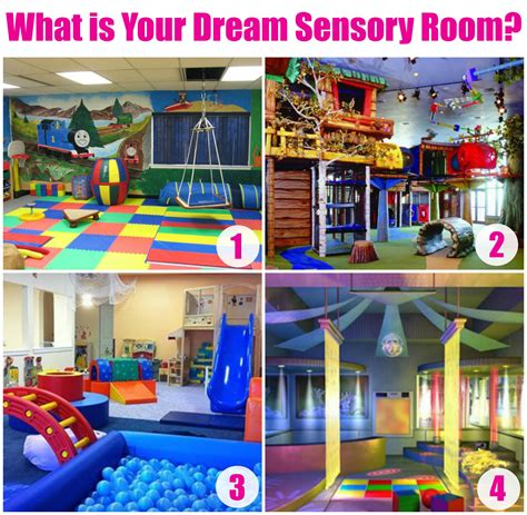 what is a room what is your sensory room integrated learning strategies