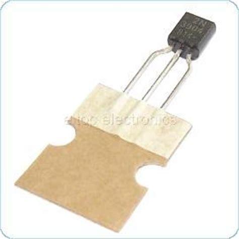 fungsi transistor type bc 108 fungsi transistor type bc 108 28 images introduction to electronics elektronika dasar
