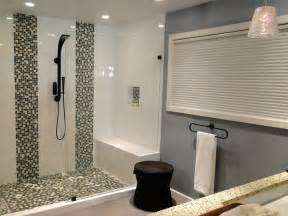 Cost To Replace Bathtub With Shower The 10 Best Diy Bathroom Projects Diy Bathroom Ideas