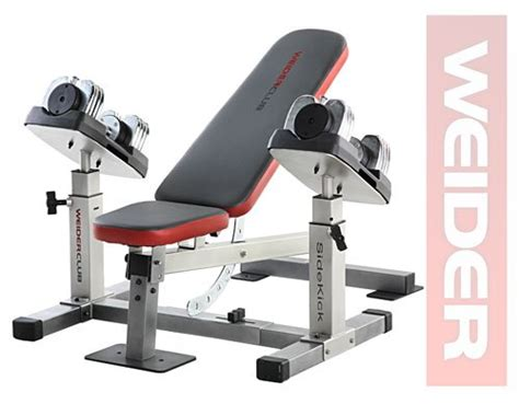 cheap dumbbell bench save price reviews