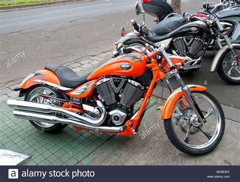 Motorrad Logo Bilder by Motorbike Logo Stockfotos Motorbike Logo Bilder Alamy
