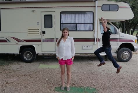 why you should live in an rv why you should live in an rv during your 20 s