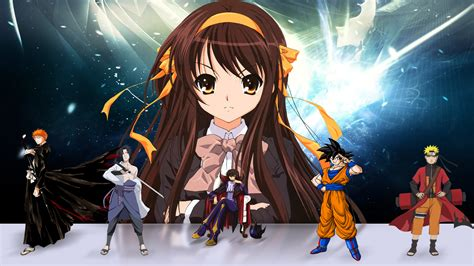 mangas anime anime 6 jpg hd wallpapers hd images hd pictures