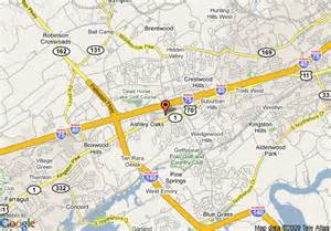 us map knoxville tn inn knoxville cedar bluff knoxville deals see