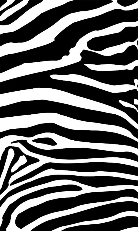 zebra skin leather pattern iphone   wallpaper iphone
