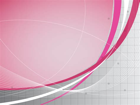 design vector background eps pink background design vector art graphics freevector com