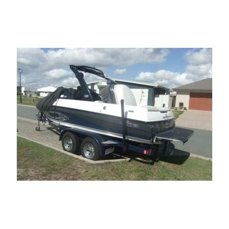 boat service maroochydore mobile marine mechanical service boat motors outboards
