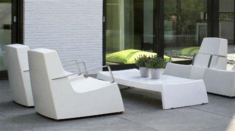 les de salon design salon de jardin plein d id 233 es pour faire le bon choix