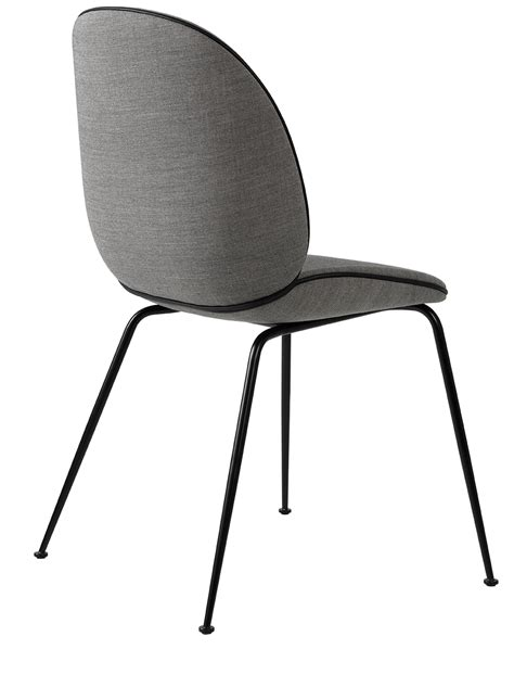 fully desk discount code beetle chair fully upholstered with remi eames lighting