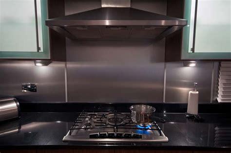 rvs achterwand keuken prijs rvs keuken achterwand mooi en zeer gemakkelijk in gebruik