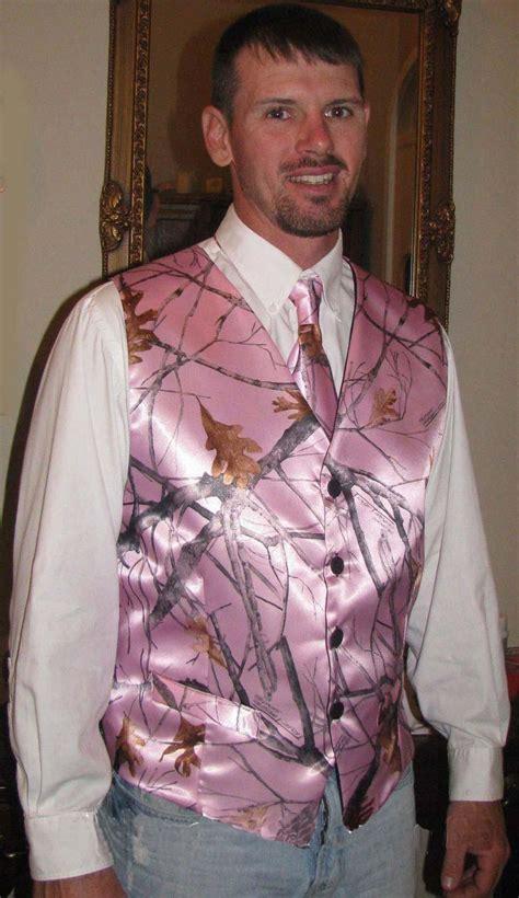 mens camo wedding suits camo groom vest custom made snowfall true timber camo