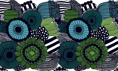 Cool Designer Maija Louekari by Print Inspiration Living By Marimekko Unique