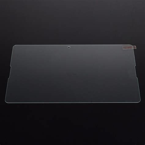 Screen Protector Acer One 10 tempered glass screen protector for acer iconia one 10 b3