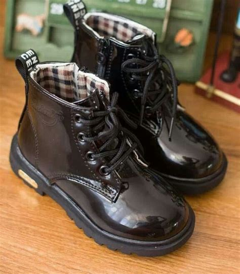 Sh7058 Black Boots Sepatu Boot Boot Hitam pin by mayorishop on winter boots collection