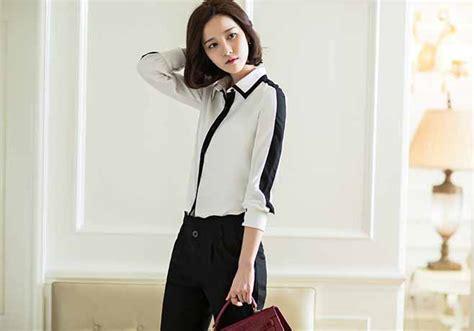 Promo Atasan Wanita Murah Mute Top baju murah terbaru dengan kualitas top shopashop