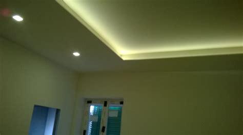 illuminazione diffusa foto luce diffusa di i m a costruzioni srls 360369