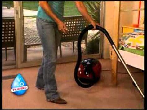 Vacuum Cleaner Bomber Turbo h2o vac turbo vaccum cleaner
