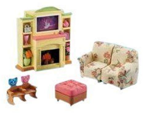 loving family doll house furniture 154 best images about doll house fisher price loving family on pinterest dollhouse