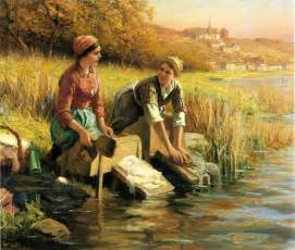 recuerdos de la familia mothers baking and washing thoughts