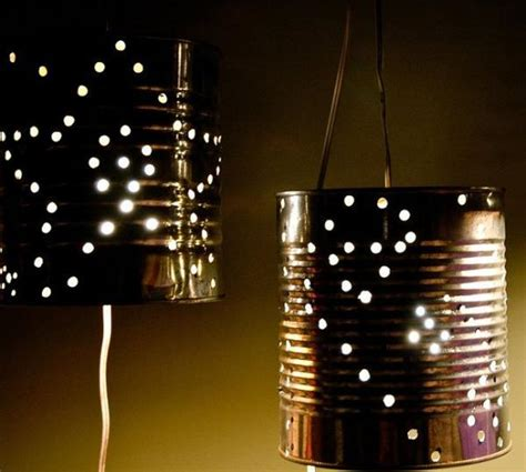modern decorative lights latest trends in christmas