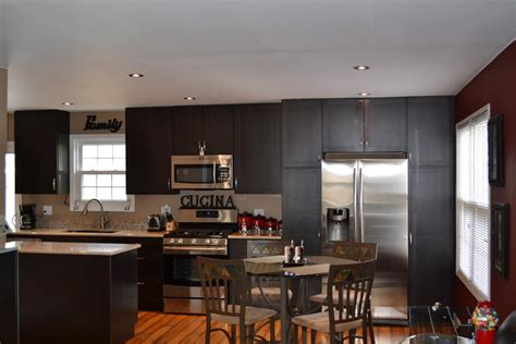 kemper kitchen cabinets reviews kemper choice cabinets reviews cabinets matttroy