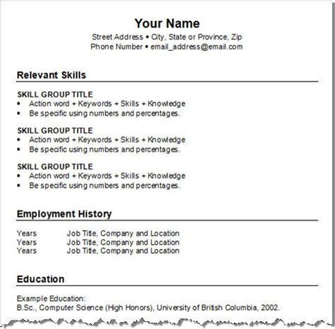cv layout help 8 best resumes images on pinterest resume help resume