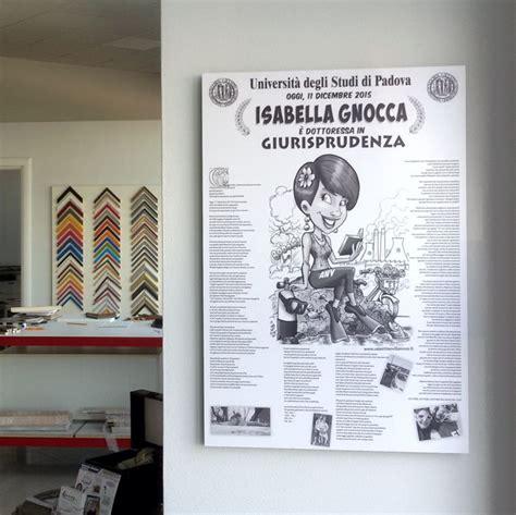 papiri di laurea esempio testo realizzazione papiro di laurea valentino villanova