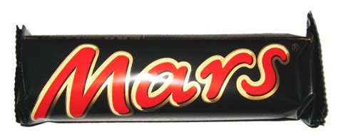 No More Mars Bars For Veggies by Fichier Mars Png Wikip 233 Dia