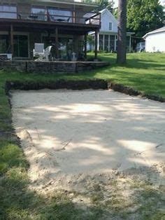 leveling a sloped backyard leveling yard on pinterest a selection of the best ideas to try brick laying