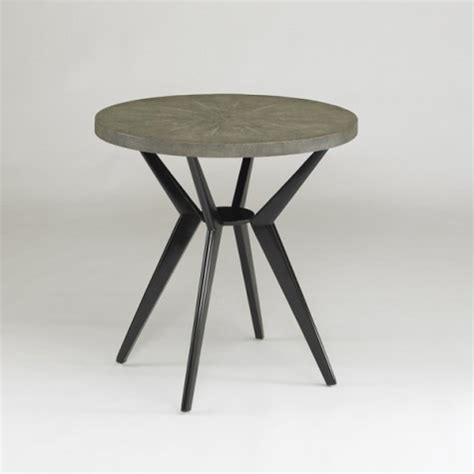 Dwell Side Table Dwell Studio Odin Side Table Mitrani At Home