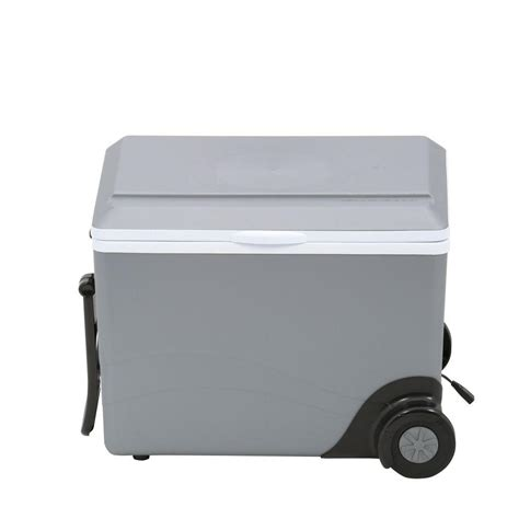 home depot sw cooler 28 images coleman xtreme 2