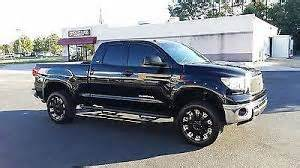 Toyota Tundra Xsp Toyota Tundra Xsp X Reviews Prices Ratings With