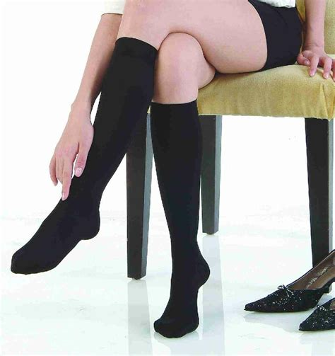 compression socks taiwan manufacturer socks