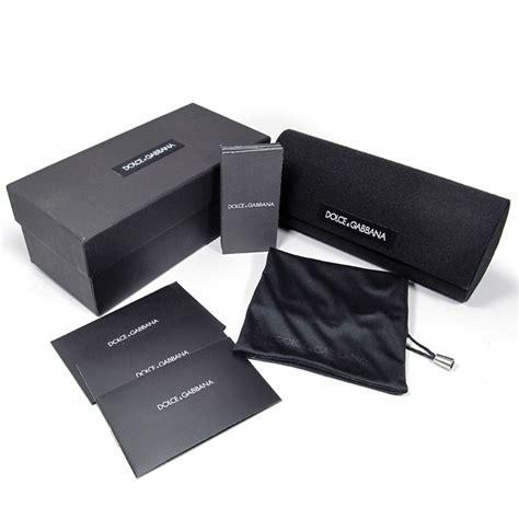 Louis Vuitton Seri 5018 1 dolce gabbana lentes mod dg 6087 color 501 8g 2 600