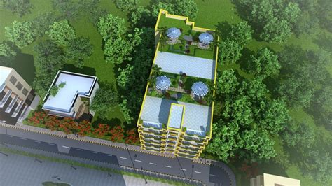 royal appartments 931 sq ft 2 bhk 2t apartment for sale in akh royal