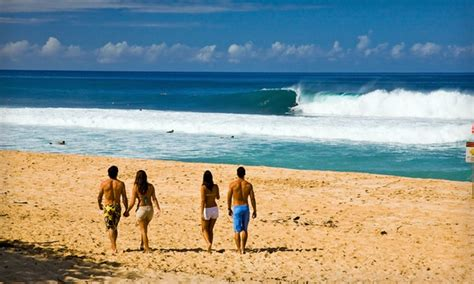 day  zealand  hawaii vacation  airfare