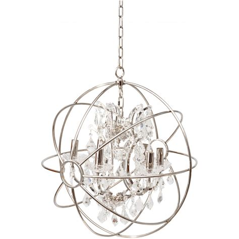 Small Ceiling Chandeliers by The Chesterford Chandelier Pendant By Libra On Sale At